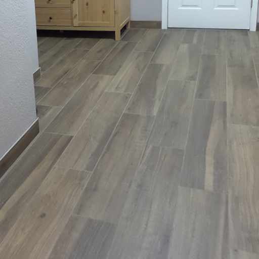 Flooring Interior Remodeling By Simmons