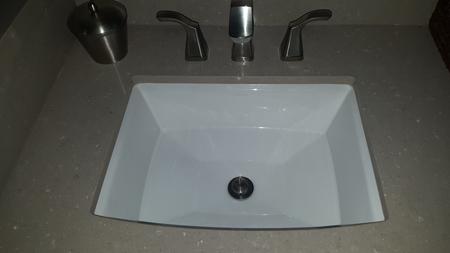 After-Master Sink