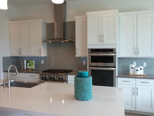 Contact us for your kitchen remodel