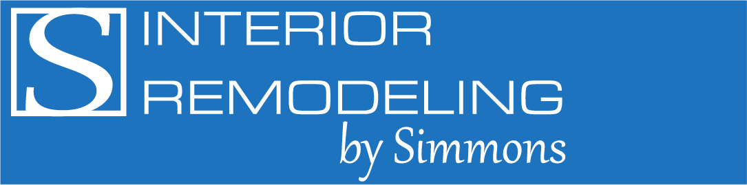 Interior Remodeling By Simmons